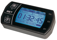 GPS Laptimer - MD60